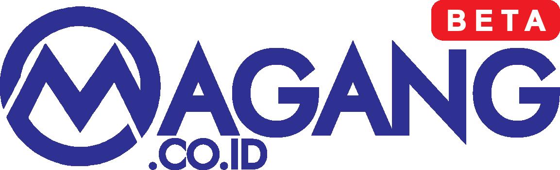 Magang.co.id